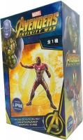 The Avengers Infinity War - Iron Man Mark L (Premium Figure)
