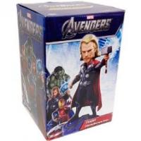 The Avengers - Thor Headknocker