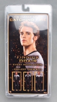 The Hunger Games 2 - Finnick