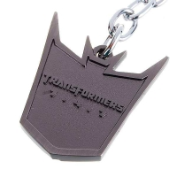 The TransFormers - The TransFormers (Keychain)