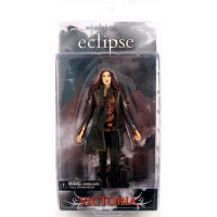 The Twilight: Eclipse - Victoria