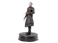 The Witcher 3 - Regis Vampire (Deluxe Statue)