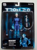 Tron 2.0 - Mercury