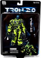 Tron 2.0 - Thorn