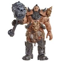 Warcraft - Blackhand