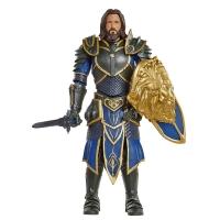Warcraft - Lothar