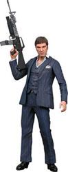 "Фигурка Scarface - Tony Montana 18"""
