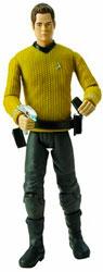Фигурка Star Trek - Kirk