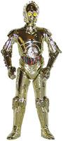 Фигурка Star Wars - C-3PO Ep-3