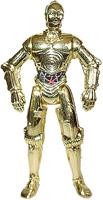 Фигурка Star Wars - C-3PO Ep4
