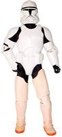 """Фигурка Star Wars - Clone Trooper 12"""" Ep2"""