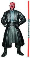 Фигурка Star Wars - Darth Maul (Jedi Duel) Ep1