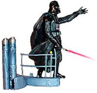 Фигурка Star Wars - Darth Vader Bespin Duel Ep5