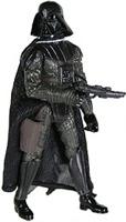 Фигурка Star Wars - Darth Vader Concept