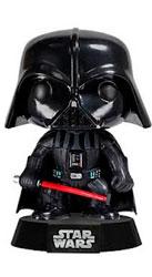 Star Wars - Darth Vader Head Knocker