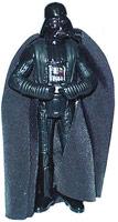 Star Wars - Darth Vader with Interrogation Droid