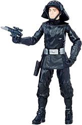 Star Wars - Death Squad Commander (Black Series 40th Anniversary)