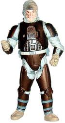 Фигурка Star Wars - Dengar Ep-5