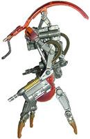 Фигурка Star Wars - Destroyer Droid Ep-3