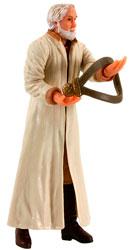 Фигурка Star Wars - General Jan Dodonna Ep4