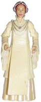 Star Wars - Mon Mothma Ep-3