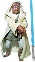 Star Wars - Nikto Ep2