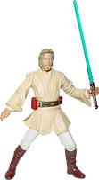 Star Wars - Obi Wan Kenobi (Coruscant Chase) Ep2