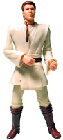 Фигурка Star Wars - Obi-Wan Kenobi (Jedi Duel) Ep1