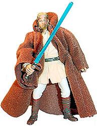 Фигурка Star Wars - Obi-Wan Kenobi (Jedi Starfighter Pilot) Ep2
