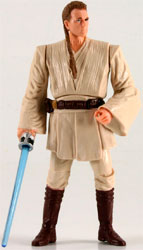 Star Wars - Obi-Wan Kenobi MH Ep3