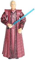 Star Wars - Palpatine Ep-3