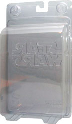 Фигурка Star Wars - Protective Case