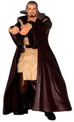 Star Wars - Qui-Gon Jinn (Jedi Master) Ep1