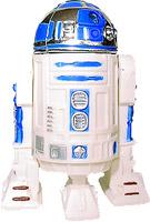 Фигурка Star Wars - R2-D2 Ep-4