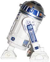 Фигурка Star Wars - R2-D2 with Sound Ep-3