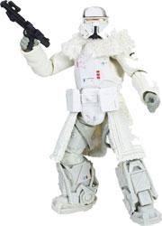 Star Wars - Range Trooper (Black Series 6)