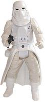 Фигурка Star Wars - Snowtrooper (The Battle of Hoth) Ep5