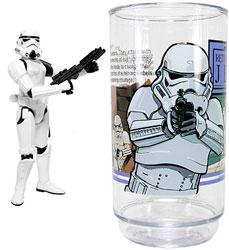 Фигурка Star Wars - Stormtrooper with Cup Ep6