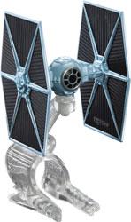 Фигурка Star Wars - Tie Fighter
