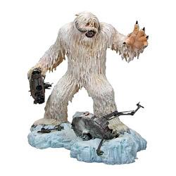 Фигурка Star Wars - Wampa (Statue)