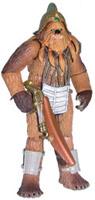 Фигурка Star Wars - Wookiee Warrior Ep-3