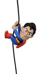 Фигурка Superman - Superman (Scalers Mini Figure)