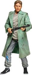 Фигурка Terminator - Kyle Reese Human Resistance Soldier