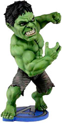 Фигурка The Avengers - Hulk Headknocker