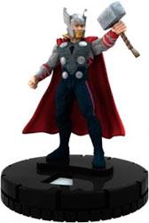 Фигурка The Avengers - Thor