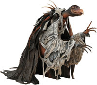 The Dark Crystal - Chamberlain
