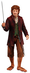 The Hobbit - Bilbo Baggins 12