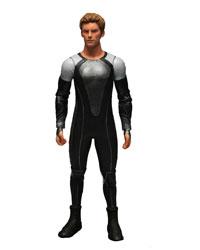 Фигурка The Hunger Games 2 - Finnick