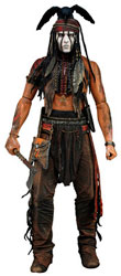 Фигурка The Lone Ranger - Tonto