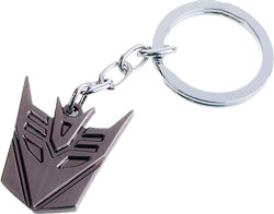 Фигурка The TransFormers - The TransFormers (Keychain)